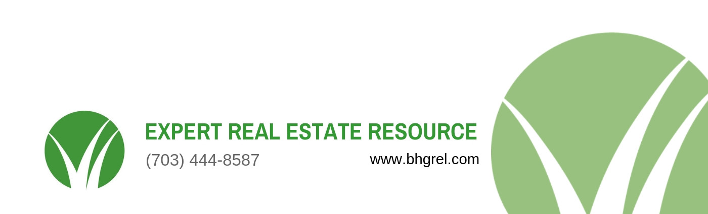 Better Homes and Gardens® Real Estate Lifestyles.