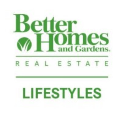 Better Homes and Gardens Real Estate Lifestyles Real Estate.
