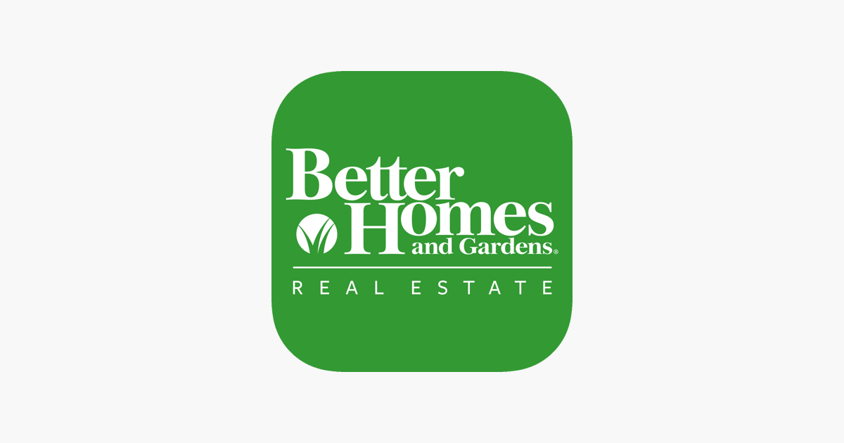 BHG Real Estate Homes For Sale on the App Store.