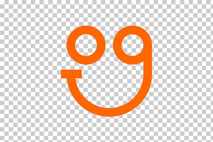 Dedicon Logo Font, Better Together PNG clipart.