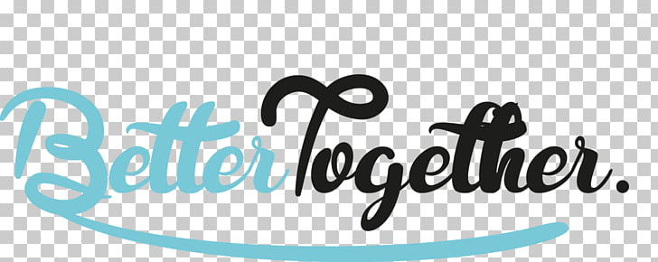 Together is Better: A Little Book of Inspiration Better.