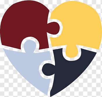 Better Together cutout PNG & clipart images.