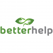 BetterHelp, Author at Giving Care by Silvert's.