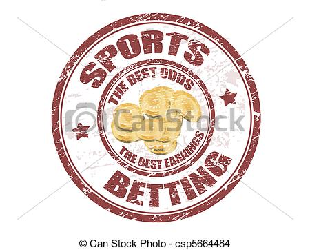 Betting Clip Art and Stock Illustrations. 6,468 Betting EPS.