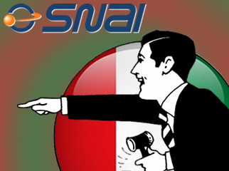 SNAI Losses Widen in 2012; Italy Bet Shop Tender Underway.