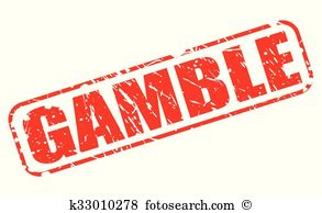 Betting shop Clipart Royalty Free. 8 betting shop clip art vector.