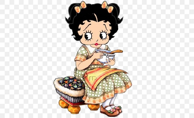 Betty Boop Image Animated Cartoon Drawing, PNG, 500x500px.