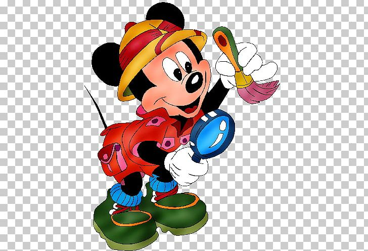 Mickey Mouse Minnie Mouse Betty Boop The Walt Disney Company.