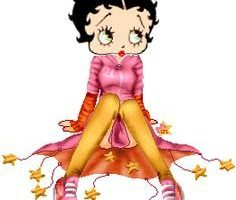 Betty boop pictures free clipart 2 » Clipart Portal.