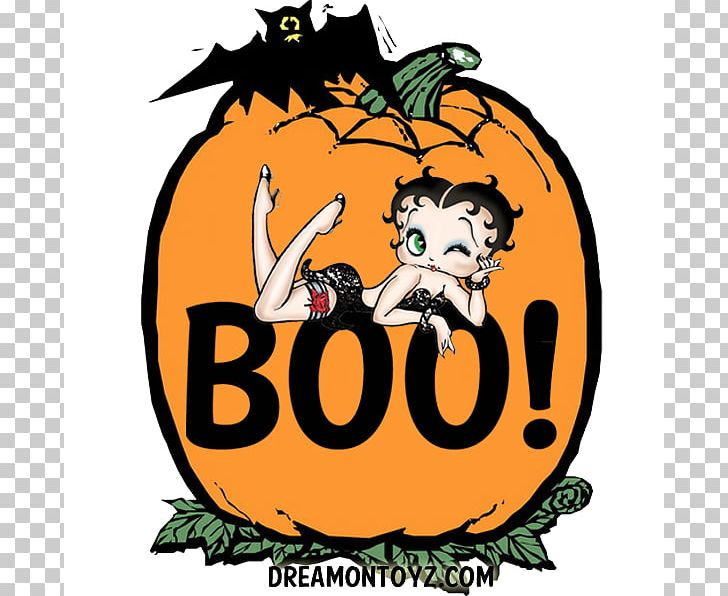 Betty Boop Halloween PNG, Clipart, Animation, Artwork, Betty.