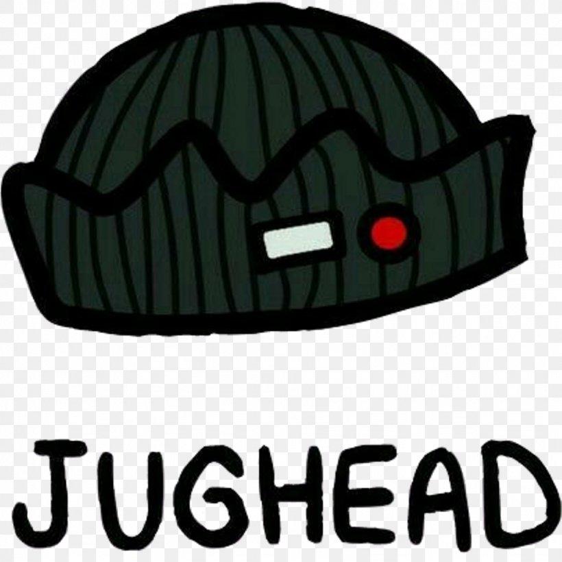 Jughead Jones Clip Art Logo Cartoon, PNG, 1024x1024px.