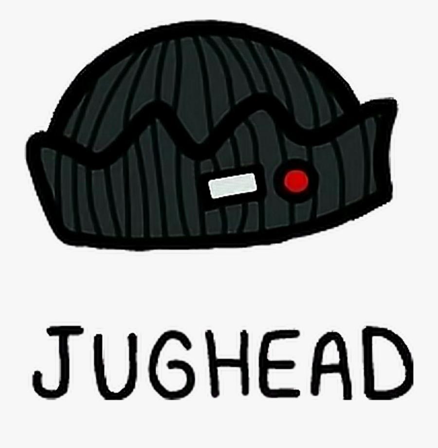 jug #jughead #jones #jugheadjones #beanie #cole #sprouse.