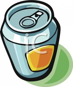 A_Canned_Beverage_Royalty_Free_Clipart_Picture_100518.