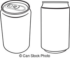 Beverage can Illustrations and Clip Art. 4,565 Beverage can.
