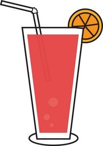 Drink Clipart & Drink Clip Art Images.