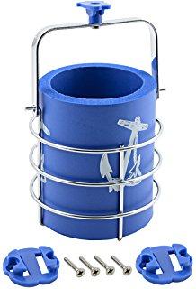 Amazon.com: Attwood Mug Size Beverage Holder: Sports & Outdoors.