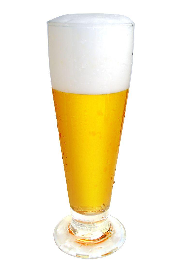 1000+ images about Copos de Cerveja on Pinterest.