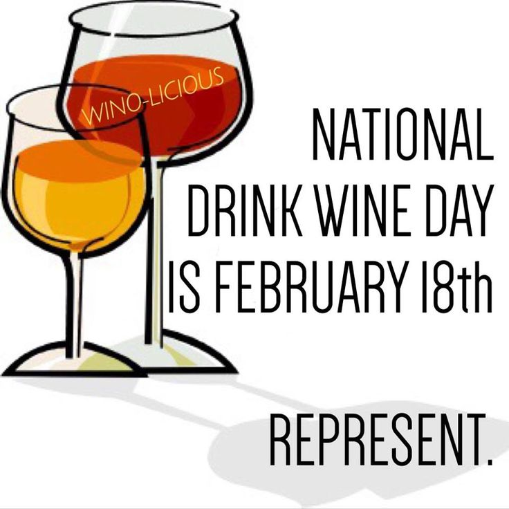 1000+ ideas about Drink Wine Day on Pinterest.