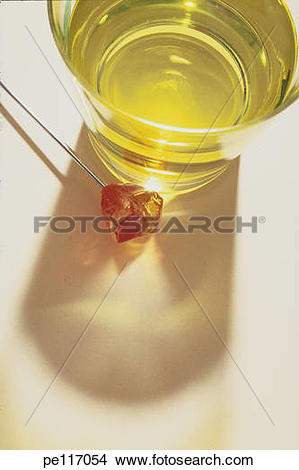 Stock Photo of glass, arrangement, drink, cocktail, beverage.