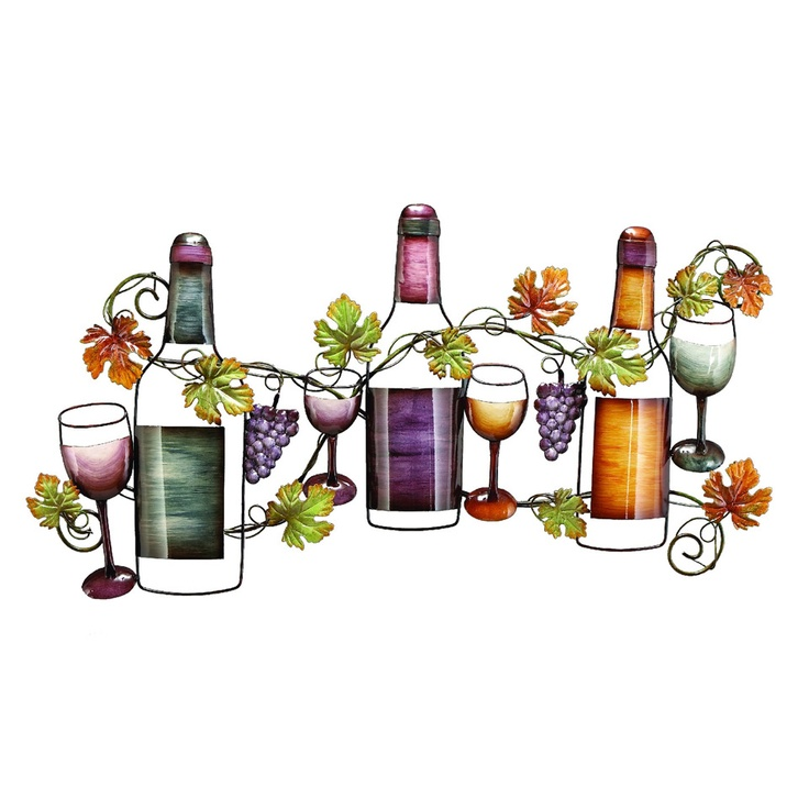 1000+ images about GRAPES/WINE on Pinterest.