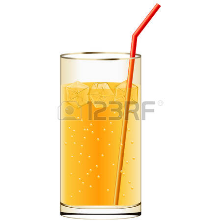 416 Iced Water Stock Vector Illustration And Royalty Free Iced.