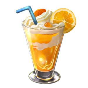 1000+ images about Clip Art Drinks, Ice.