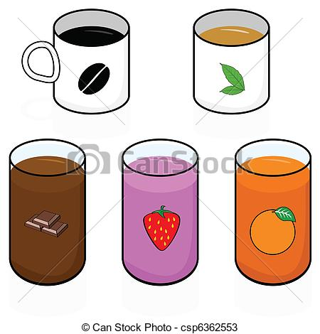 Beverages Illustrations and Clip Art. 120,143 Beverages royalty.