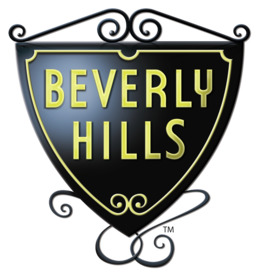 Beverly Hills City Employees Federal Credit Union clipart.