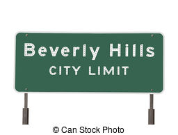 Beverly hills Illustrations and Clip Art. 23 Beverly hills royalty.