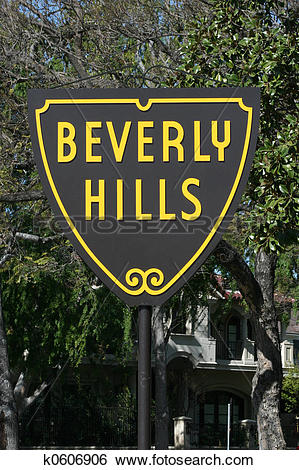 Beverly hills Stock Photos and Images. 435 beverly hills pictures.