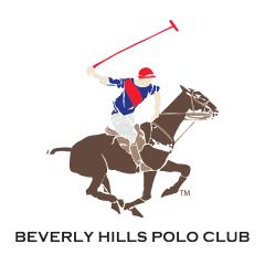 BEVERLY HILLS POLO CLUB FZCO.