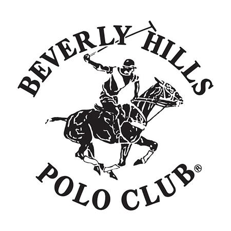Vente privée Beverly Hills Polo Club.