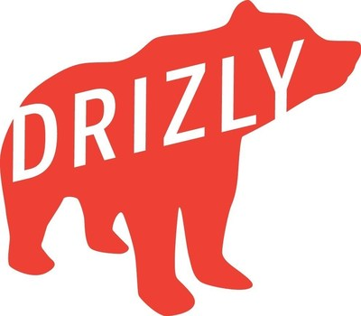 Drizly Partners With BevMo! In Major West Coast Expansion In.