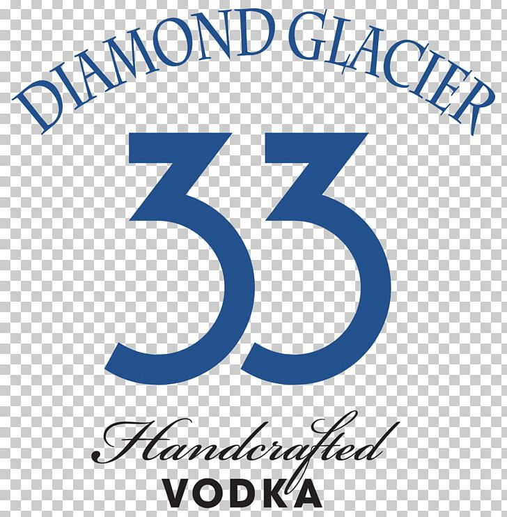 Diamond Glacier Vodka Wine Distilled Beverage PNG, Clipart.