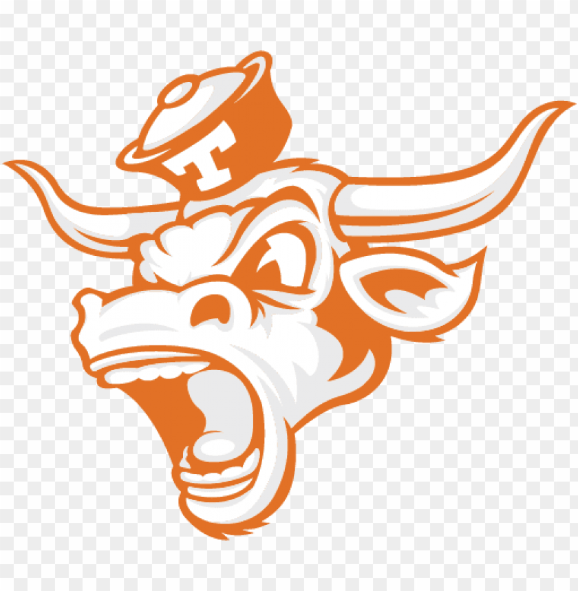 texas longhorns png banner library.