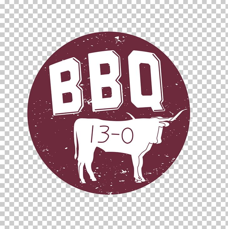 Barbecue Bevo Texas A&M University Logo Brand PNG, Clipart.