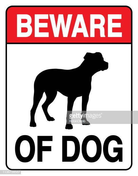 60 Top Guard Dog Stock Illustrations, Clip art, Cartoons, & Icons.