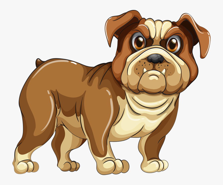 Free Printable Beware Of Dogs Sign , Free Transparent.