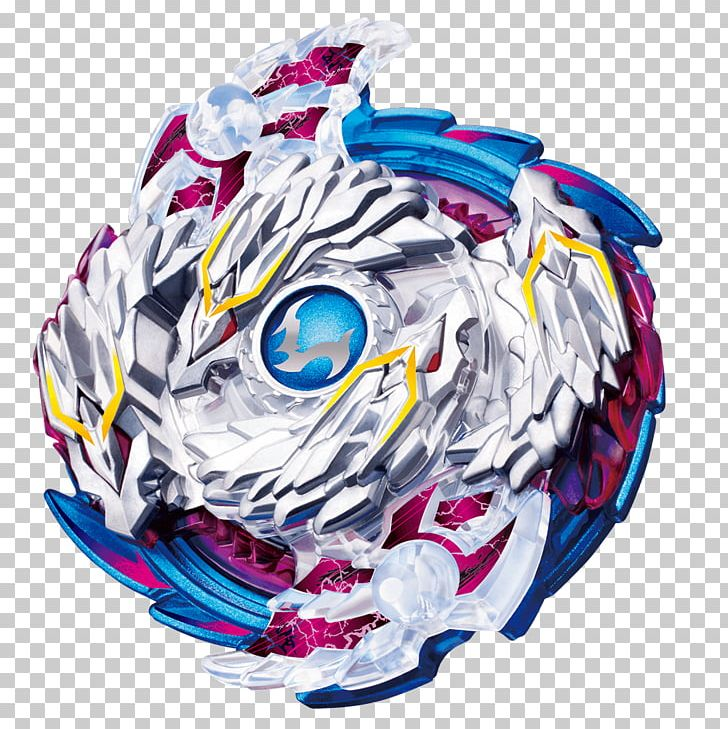 Beyblade: Metal Fusion Spinning Tops Spriggan United States PNG.