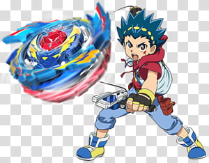 Beyblade PNG clipart images free download.