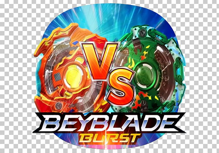 BEYBLADE BURST App Application Software Android Application Package.