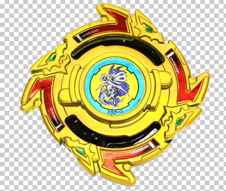 Tyson Beyblade: Metal Fusion Spinning Tops Dragoon PNG, Clipart.