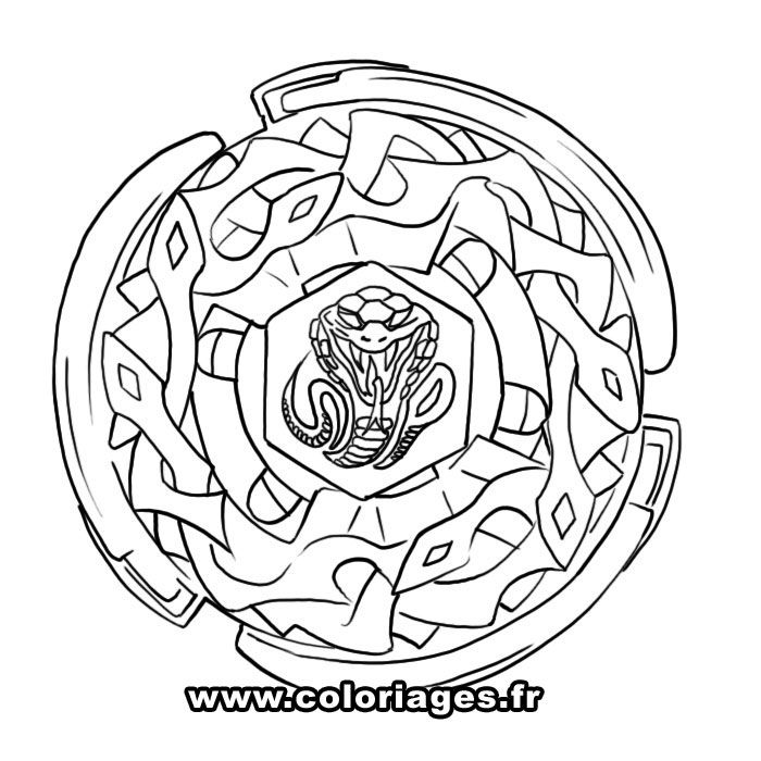 Free Beyblade Coloring Pages, Download Free Clip Art, Free.