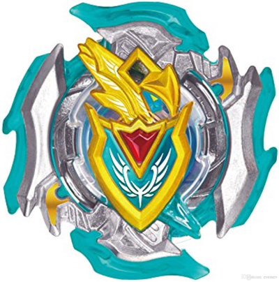 Beyblade PNG and vectors for Free Download.