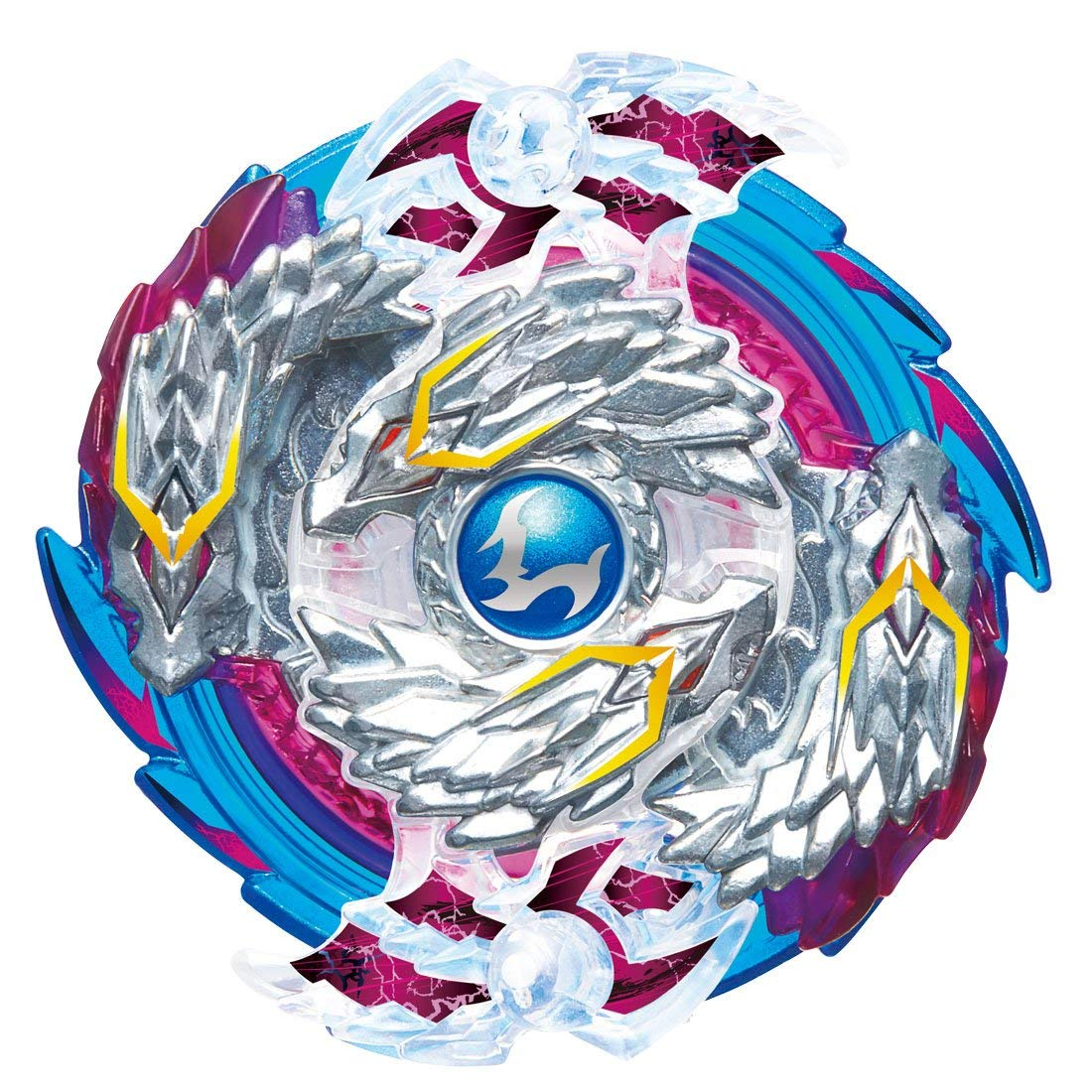 Beyblade Clipart at GetDrawings.com.