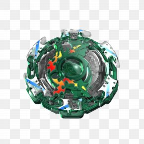 Beyblade Images, Beyblade PNG, Free download, Clipart.