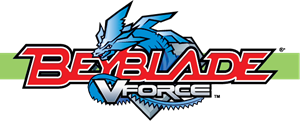 Beyblade Logo Vectors Free Download.