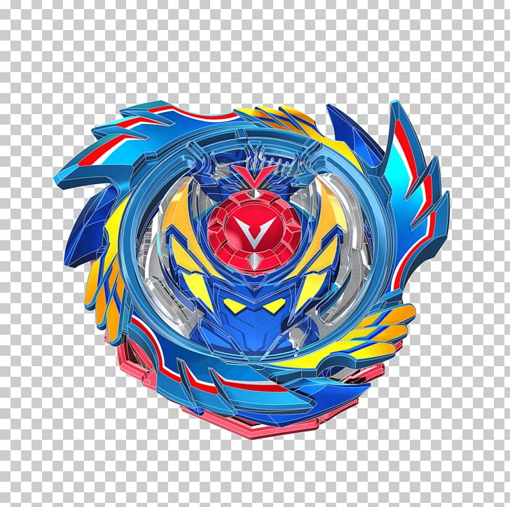 Beyblade: Metal Fusion Spriggan Spinning Tops PNG, Clipart, Anime.