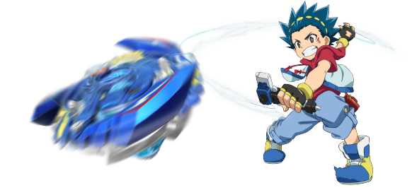 Beyblade Png Vector, Clipart, PSD.