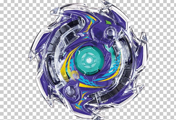 Beyblade Wyvern Tomy Toy Anime PNG, Clipart, Action Toy Figures.